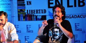 México | Pedro Salmerón, la Liga Comunista 23 de Septiembre y Eugenio Garza Sada
