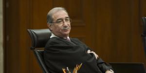 Cuestione | México | Pelean Corte y legisladores por tope salarial