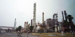 A Fondo | Pemex logra tres meses positivos seguidos en la producción de petróleo y gas natural