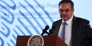 A Fondo | Pemex y CFE pierden casi 678 mil millones de pesos en los primeros seis meses de 2020