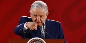 Cuestione | Columnas | Poder concentrado: el desafío mexicano
