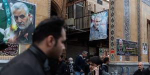 Global | ¿Podría ocurrir una Tercera Guerra Mundial? ¿Qué pasa entre Irán y EU?