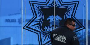 México | Policía Federal se despide con índices de letalidad mayores a Vietnam