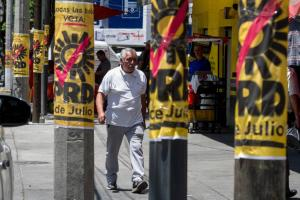 México | Por esto es que pagamos tanto dinero a los partidos políticos