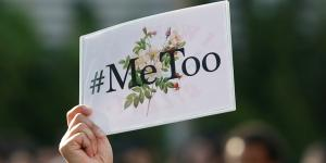 México | Hombres contra el machismo, ¿cómo hacerle?
