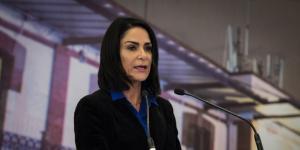 Cuestione | México | ¿Por qué Encinas pidió perdón a Lydia Cacho?