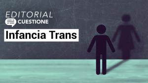 Editorial | ¿Por qué es importante que la niñez decida sobre su sexualidad?