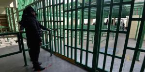 Cuestione | Columnas | ¿Por qué es peligrosa la prisión preventiva?