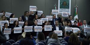 México | Presupuesto 2020: Energía, a la que más le aumentaron; adelgazan más a Gobernación