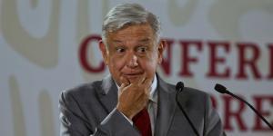 México | Primer semestre de AMLO en economía y seguridad: no hay buenas noticias