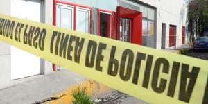 Cuestione | A Fondo | Primer semestre de AMLO: los homicidios siguen creciendo