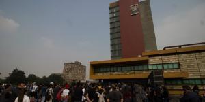 México | Primeras quejas contra el Presupuesto