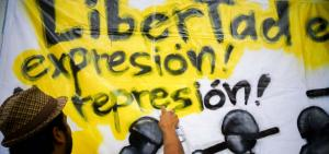 México | Pronunciamiento de Segob: ¿atentado contra la libertad de expresión?