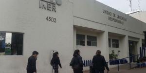 México | ¿Pruebas de COVID-19 para todos? Debes saber esto si vas con síntomas a un hospital