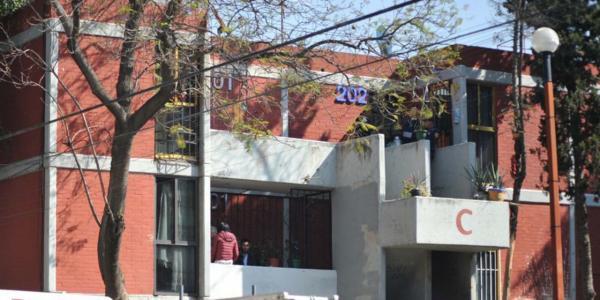 México | Una nueva epidemia: se encarecen las rentas en la Ciudad de México