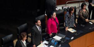 Cuestione | México | Que AMLO quiere su Guardia Nacional