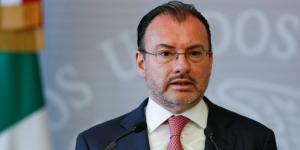Cuestione | México | ¿Qué dicen México y EU sobre la caravana?