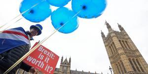Cuestione | Global | ¿Qué es el Brexit y por qué nos importa?