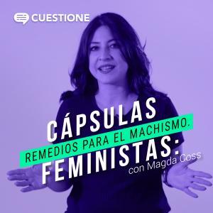 Cuestione | Videos | ¿Qué es el patriarcado?