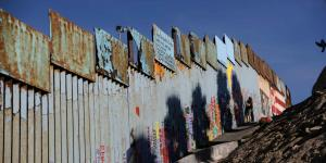 Cuestione | Global | ¿Qué es una emergencia nacional en EU?