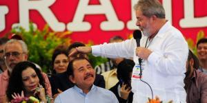 México | Qué hay detrás del Foro de São Paulo