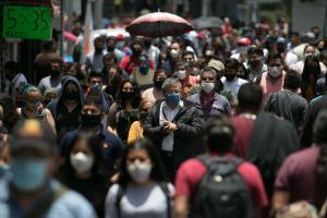 México | COVID-19: lo que hay detrás del pleito entre el gobierno de AMLO y algunos gobernadores