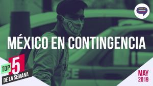 Cuestione | Videos | ¿Qué pasó en México y el mundo?
