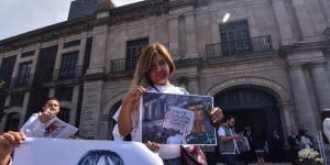 México | ¿Qué pasos deben de seguir las víctimas de violencia de género para denunciar un delito?