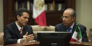 Cuestione | México | Que sí, que no, que cómo ha cambiado la postura de AMLO sobre juicio a expresidentes
