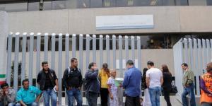 México | Qué tan costosa es la burocracia en México