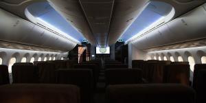 México | Quien compre el avión presidencial adquirirá una deuda y no habrá ingresos para México