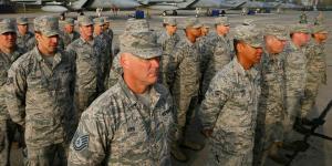 Cuestione | Global | ¿Quién militarizó la frontera por última vez?