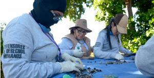 México | Otra fosa: el horror que no termina