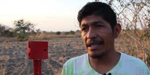 Cuestione | México | ¿Quién y por qué mataron a Samir Flores?