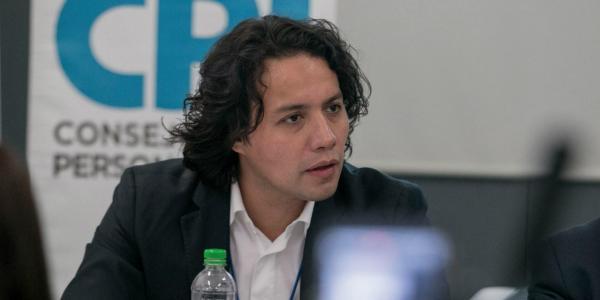 México | Mexico.com, tan lejos de sus periodistas y tan cerca de Javier Duarte