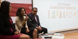 México | Reasignan 71% del presupuesto de género a programas sociales de AMLO