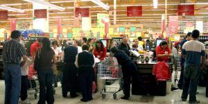 Cuestione | México | Recesión: todo lo que necesitas saber