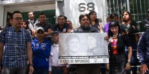 México | Recorte en presupuesto 2020 pone en peligro a 365 mujeres periodistas y activistas