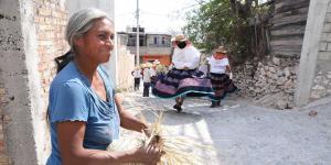 México | Recortes a programas sociales podrían aumentar pobreza de mujeres