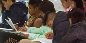 Cuestione | México | Reforma educativa: la experiencia de Vietnam