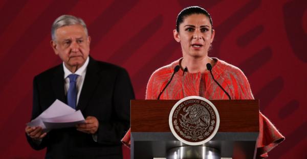 México | AMLO presume que ya acabó con los moches, ¿será?