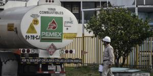 México | ¿Sabes por qué Pemex necesita un Consejo?