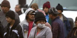 A Fondo | Salario mínimo en Centroamérica, más alto que en México