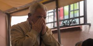 México | Salud mental es solo para quien pueda pagar por ella