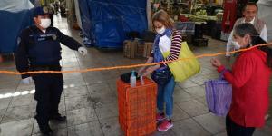 México | Sana distancia, home office y otras nuevas costumbres que trajo el COVID-19