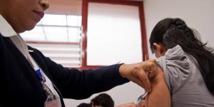 México | Sarampión: ¿la enfermedad de los que dejaron de creer en las vacunas?