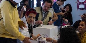 Cuestione | A Fondo | El alto precio de vender tu voto