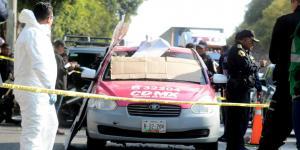 A Fondo | ¿Se detuvo el crecimiento de homicidios en la CDMX? Parece que sí