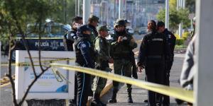 A Fondo | ¿Se estabilizaron los homicidios en 2019? Sí: se mantiene estable el crecimiento de delito