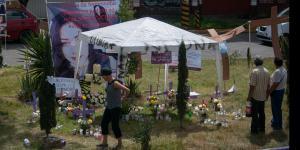México | ¿Se normaliza la violencia en Ecatepec?